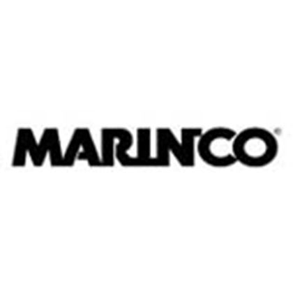 Picture for manufacturer Marinco