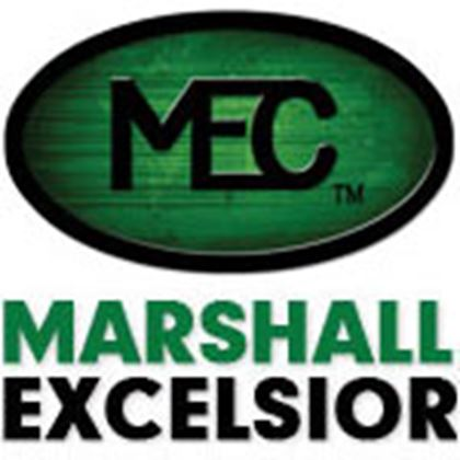 Picture for manufacturer Marshall Excelsior
