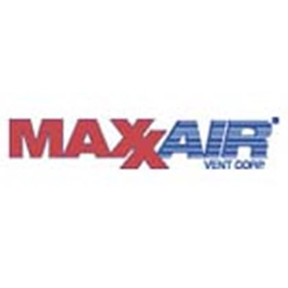 Picture for manufacturer MaxxAir