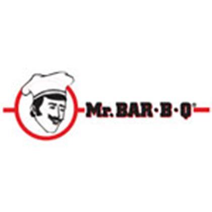 Picture for manufacturer Mr Bar B-Q