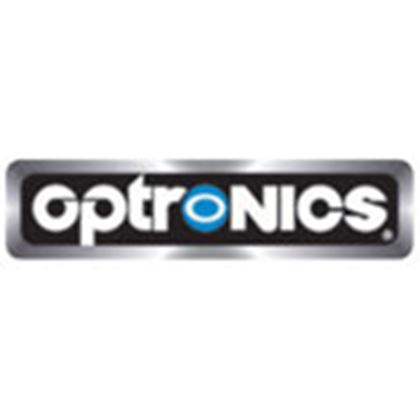 Picture for manufacturer Optronics