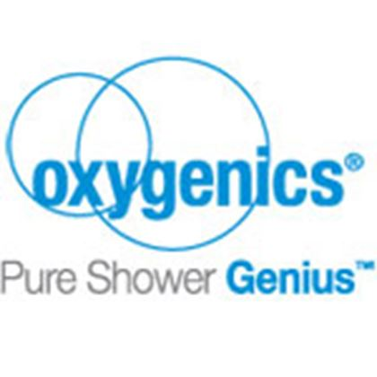 Picture for manufacturer Oxygenics