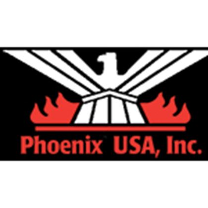 Picture for manufacturer Phoenix USA
