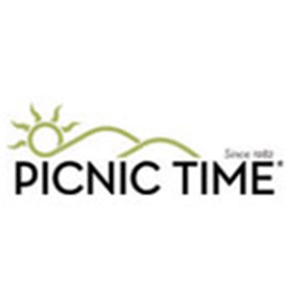Picture for manufacturer Picnic Time