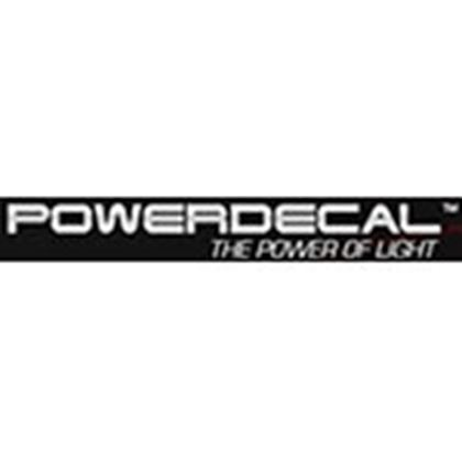 Picture for manufacturer PowerDecal