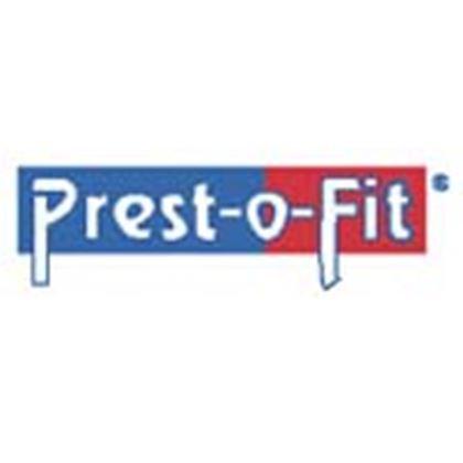 Picture for manufacturer Prest-o-Fit