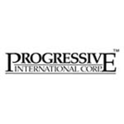 Picture for manufacturer Progressive Int'l
