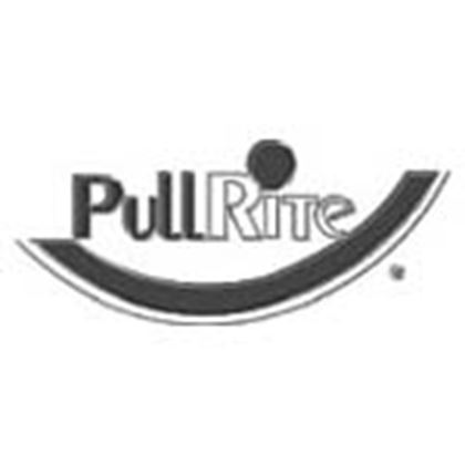 Picture for manufacturer PullRite