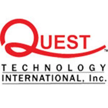 Picture for manufacturer Quest Tech