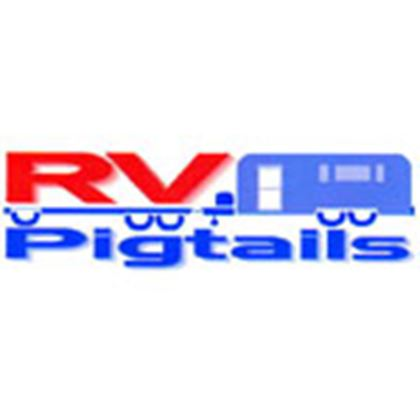Picture for manufacturer RV Pigtails