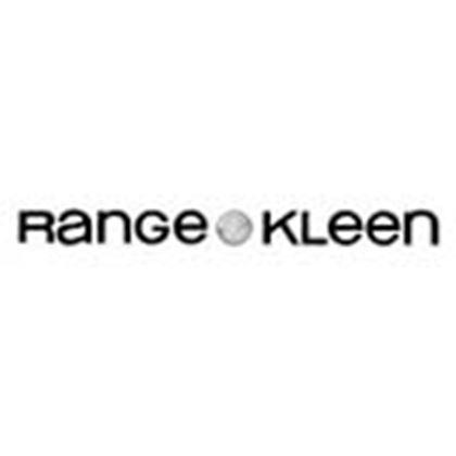 Picture for manufacturer Range Kleen