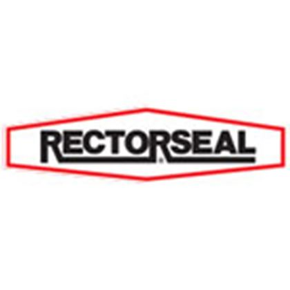 Picture for manufacturer Rectorseal