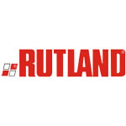 Picture for manufacturer Rutland Products