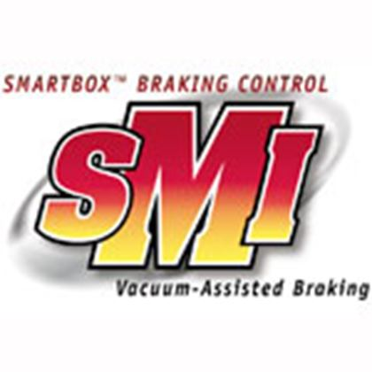 Picture for manufacturer SMI