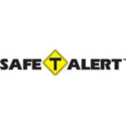 Picture for manufacturer Safe-T-Alert