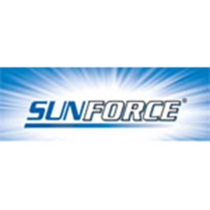 Picture for manufacturer Sunforce