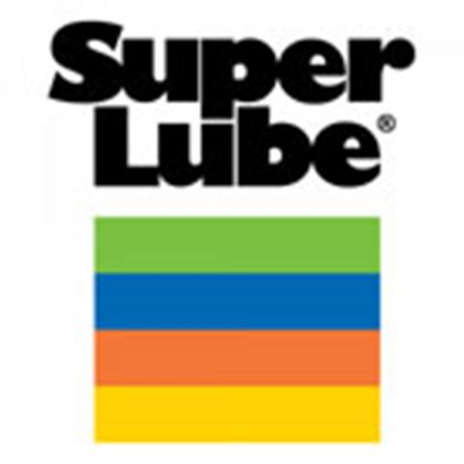 Picture for manufacturer Super-Lube