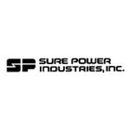 Picture for manufacturer Sure Power