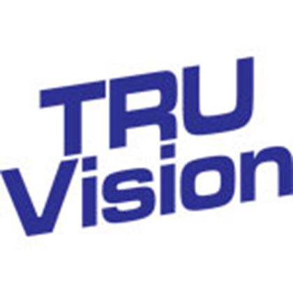 Picture for manufacturer TRU Vision