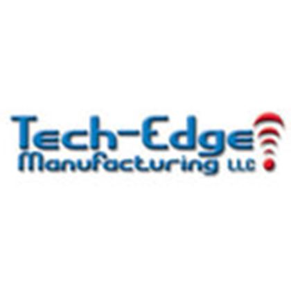 Picture for manufacturer Tech-Edge