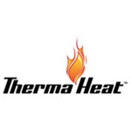 Picture for manufacturer ThermaHeat