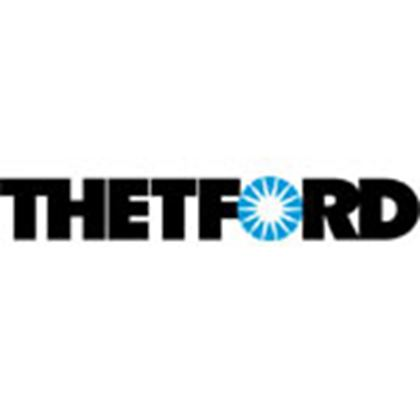 Picture for manufacturer Thetford