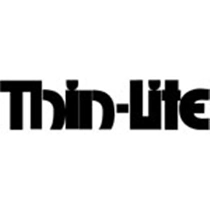 Picture for manufacturer Thin-Lite
