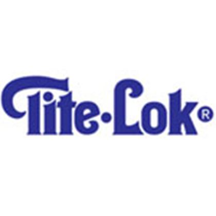 Picture for manufacturer Tite-Lok