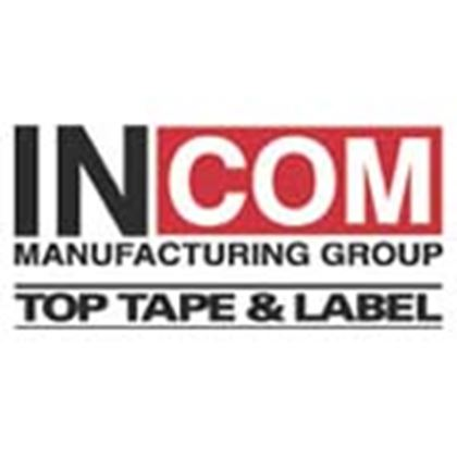 Picture for manufacturer Top Tape