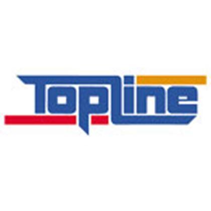 Picture for manufacturer Topline