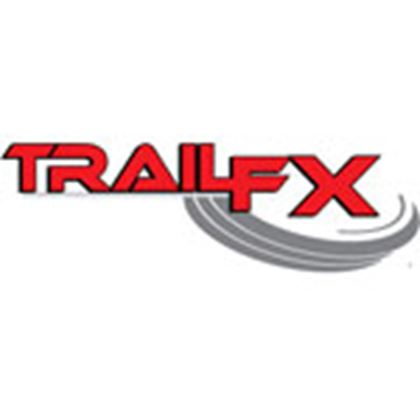 Picture for manufacturer Trail FX