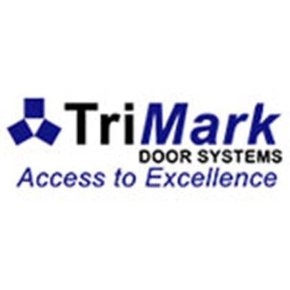 Picture for manufacturer Trimark
