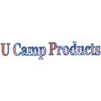 Picture for manufacturer U-Camp
