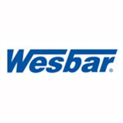 Picture for manufacturer Wesbar