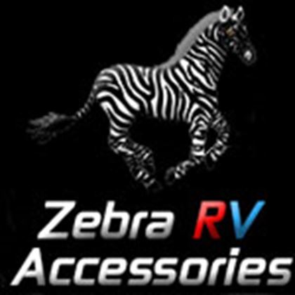 Picture for manufacturer Zebra