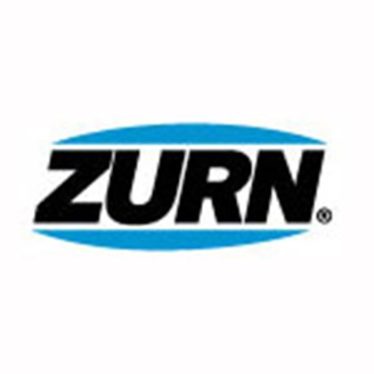Picture for manufacturer Zurn Pex